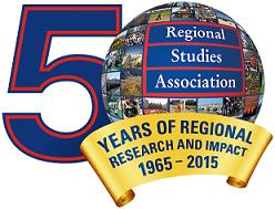 Regional Studies Association